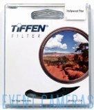 Tiffen 72HOSTR 72mm Hollywood Star Filter