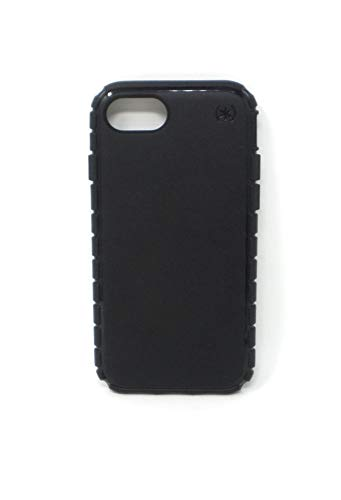 Speck ToughSkin Modular Case for Apple iPhone 6S / 7/8 120348-1041 Black