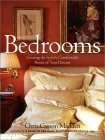 Bedrooms: Creating the Stylish, Comfortable Room of Your