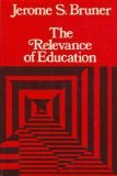 The Relevance of Education, Bruner, Jerome S., 0393043347