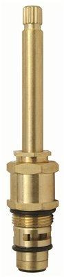 NATIONAL BRAND ALTERNATIVE GIDDS-2489523 Faucet Stem Diverter For Sayco, 16 Pt, Pack Of 10