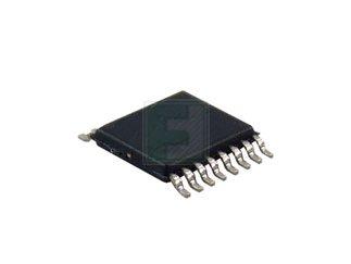 NEXPERIA 74AVCH4T245PW,118 74AVCH Series 3.6 V 3-State 4-Bit Dual Supply Voltage Level Translator TSSOP-16 - 2500 item(s) by NEXPERIA
