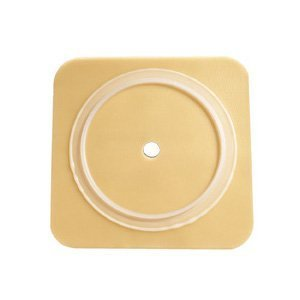 bristol-myers-squibb-401905-durahesive-wafer5-bx-6x6