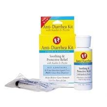 KP Anti-Diarrhea Liquid – 4 oz, My Pet Supplies