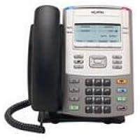 Nortel 1120E IP Telephone