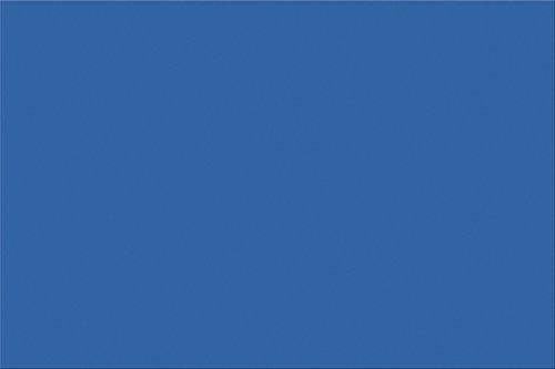 Dark Blue Construction Paper - Pacon SunWorks Construction Paper, 12