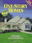 One-Story Homes, Home Planners Inc, 188195529X