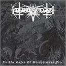 To Gates of Blasphemous Fire