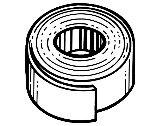RENIN US 208230 Masking-Tape