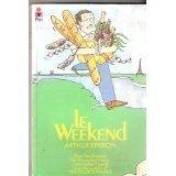 img - for LE WEEKEND book / textbook / text book