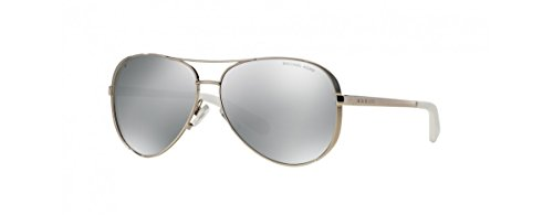Michael Kors MK5004 Chelsea Sunglasses, ()