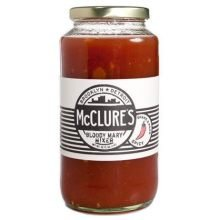 Pickles, Bloody Mary Mixer, 32 oz (pack of 6 )