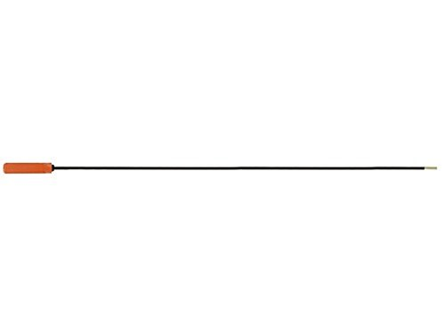 Bore Tech Bore Stix (Bore Tech Bore Stix 1-Piece Cleaning Rod, .22 Cal 30in. Rimfire)