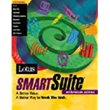 SmartSuite Millennium Edition 9.6