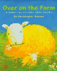Over on the Farm, Christopher Gunson, 0590134450