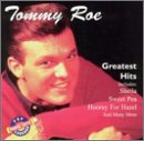 Tommy Roe - Greatest Hits [Onyx]