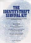 Identity Theft - Prevention and Survival, Mari J. Frank, 1892126001