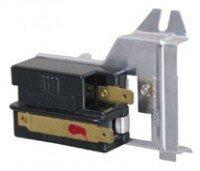 Supco DE353 Dryer Flame Sensor - Clothes Dryer Burner
