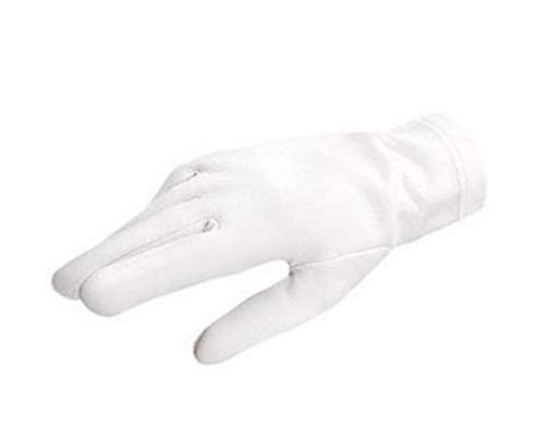 Silipos Gel Therapy Gloves, One Size Fits Most, Pair