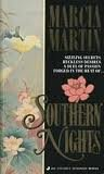 Southern Nights, Marcia Martin, 0515103020