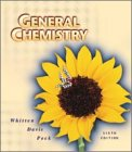 General Chemistry, Whitten, Kenneth W. and Davis, Raymond E., 0030212146