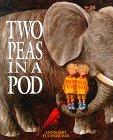Two Peas in a Pod, Annegert Fuchshuber, 0761303391
