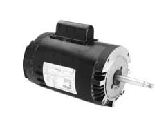 Emerson EB668 C-Face Jet Pump & Pool Motor 3/4 HP