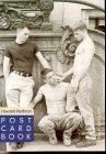 Read Online Three (Postcard Books) (Bk.3) pdf epub