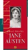 Jane Austen. par Shields