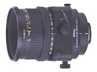 Nikon 85mm f/2.8 PC Micro Nikkor Manual Focus Lens for sale  Delivered anywhere in USA
