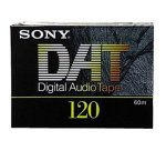 Sony Dt120r (1 Pack) (Discontinued By Manufacturer)