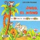 Joco, el Mono, Sigmar, 9501108368