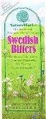 Sweetish Bitters - NatureWorks Swedish Bitters