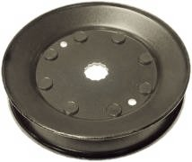 Oregon 44-370 Spindle Drive Pulley Lawn Mower Deck Part