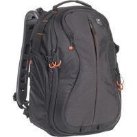 Kata KT PL-MB-120 MiniBee-120 PL Backpack – Black, Outdoor Stuffs