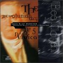 Beethoven: The Revolutionary - Symphonies Nos. 5 & 3 Eroica
