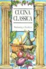 Cucina Classica, Order Sons of Italy in America Staff, 0964737604