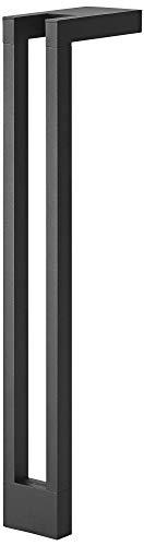 Kichler Two Arm 22
