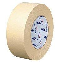 Intertape PG-5 Medium Grade Painter's Masking Tape 1