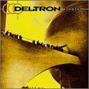 Deltron 3030 [Vinyl]