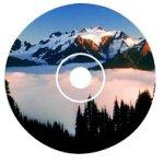 Mountain Splendor by Photographers/Aspen