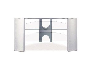 sony tv stand. sony tv stand for 28dl11 widescreen tv o