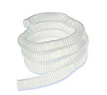 ([Itm] Corrugated Tubing, 100 ft. Roll in Dispenser Box [Acsry To]: Corrugated Aer... see)