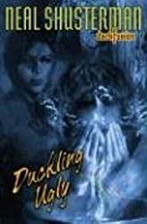 Duckling Ugly (Dark Fusion)