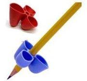 Pencil Grip Writing Medium Assorted product image