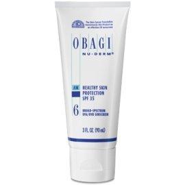 Obagi Nu Derm Sunscreen