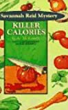 Killer Calories: A Savannah Reid Mystery