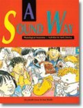 A Sound Way, Love and Reilly, 0582804140
