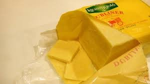 Cheese Dubliner Cheddar Kerrygold (4 Lb Cut) from Ireland (Kerrygold Dubliner Cheese compare prices)