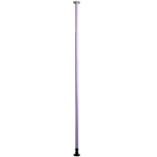 Tangkula Dancing Pole Portable Dance Pole Full Kit Club Party Dancing